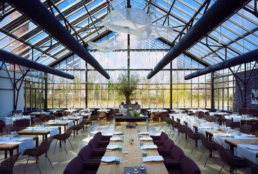 de-kas-restaurant-amsterdam
