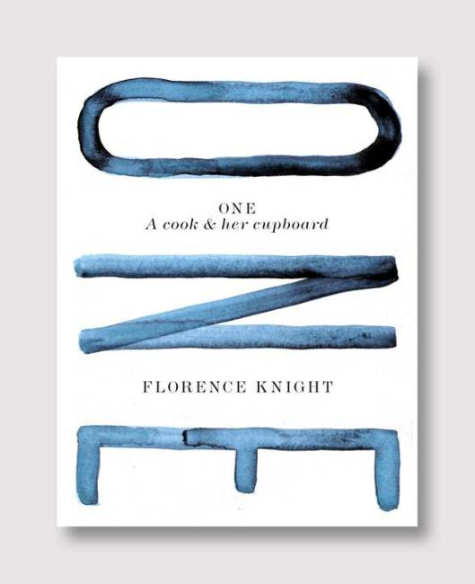 One-by-Florence-Knight@feature