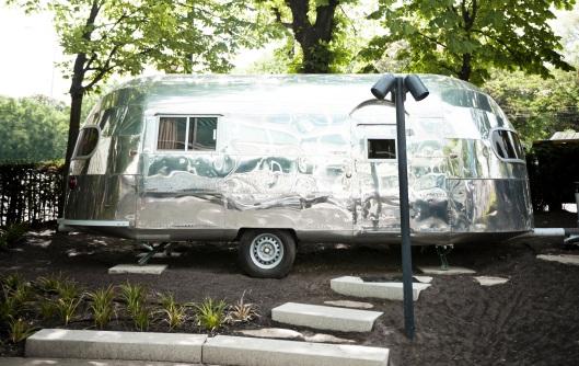 hotel-daniel-vienna_trailer