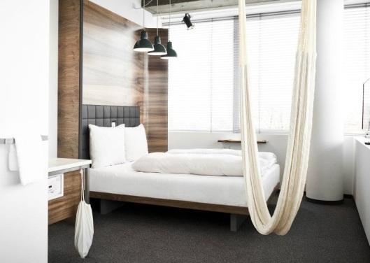 hotel-daniel02