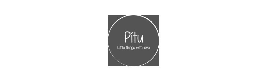 pitudesign